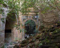 Tomek Gola - Vanishing Heritage