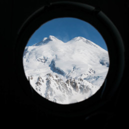 Caucasian Avalanche - Viertolot