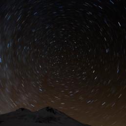 Caucasian Avalanche - Elbrus