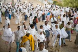 Ethiopian Diversity