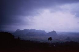Anticonquista, Cuba. 2003
