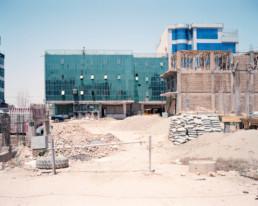 M41. Mazar-i-Sharif, Afghanistan