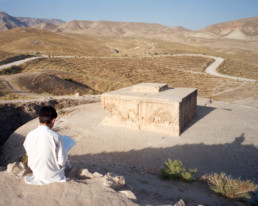 M41. Afghanistan